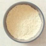 Brot Bild 3