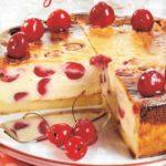 Quark-Kuchen